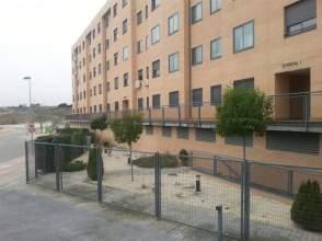 Puerta de Levante, Pseo de los Navegantes s/n, Arganda del Rey