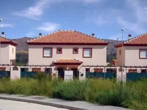 Casa unifamiliar en alquiler en calle Ernesto Sabato,  7