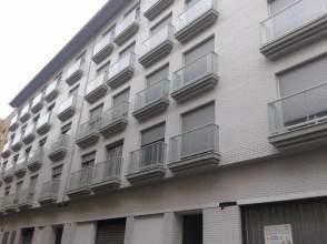 Edificio Daimuz, C/ Daimuz 15-17, Corea, Gandia Ciutat (Gandia)