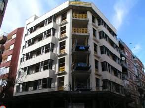 Garaje en venta en calle Doctor Ferrán,  38