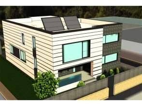 Casa unifamiliar en venta en Retuerto-Kareaga-Regato-Gorostiza