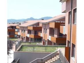 Residencial Mataró Nord