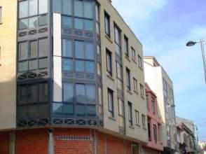 Edificio Cine Avenida