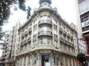 Calle Emilio Rubin
