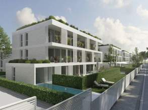 Residencial Can Trabal Golf
