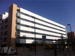 Residencial Los Molinos II