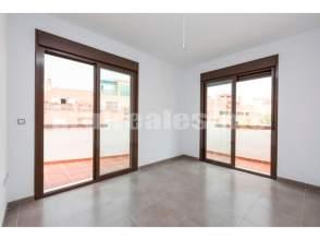 Casa adosada en venta en Avenida Amatista,  2