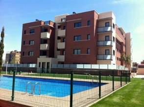 Pisos en ciudad real casas ticos y chalets for Pisos alquiler campo real