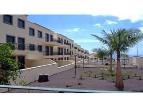 Malvasía II del Llano del Camello, C/ Mencey Adeje 3, San Miguel de Abona