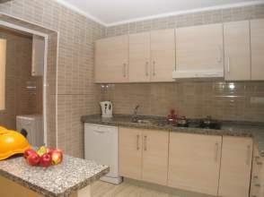 Apartamento en venta en Avenida de Cuba,  S/N, Urbanitzacions (Benidorm) por 175.700 €