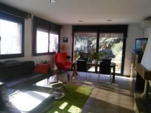 Casa unifamiliar en alquiler en El Serrat