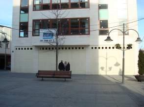 Oficinas de alquiler en majadahonda madrid - Plaza norte majadahonda ...