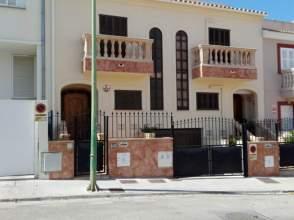 Casa pareada en alquiler en calle Son Llull