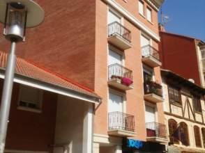 Piso en alquiler en Avenida de Madrid, nº 22, Laguna de Duero por 475 € /mes