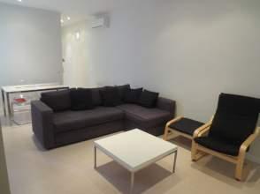 Apartamento en alquiler en calle Narváez