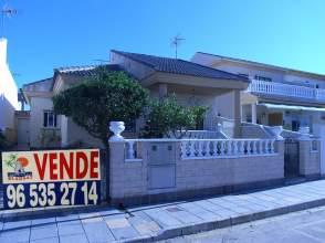 Chalet en alquiler en calle Mar Jonico