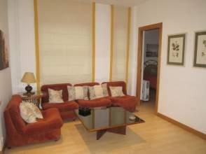 Alquiler de pisos en santander cantabria casas y pisos - Pisos de alquiler en santander ...