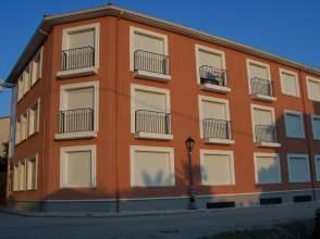 Apartamento en alquiler en calle Maestro Joaquin Rojano