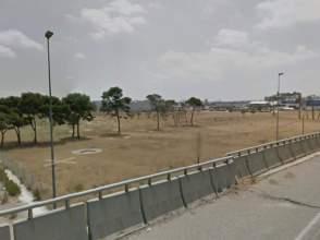 Terreno en alquiler en Avenida Comarques Pais Valenciá, nº S/N