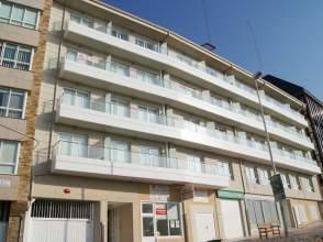 Local comercial en alquiler en Avenida Da Mariña, nº 63, Sada por 490 € /mes