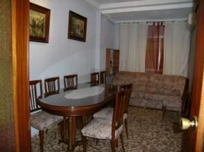Piso en alquiler en calle Calahorra, Ambroz, Vicálvaro (Madrid) por 650 € /mes