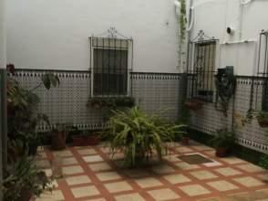 Piso en alquiler en calle Santo Domingo de Guzman
