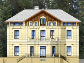 Pisos en camprodon girona en venta casas y pisos for Pisos alquiler camprodon