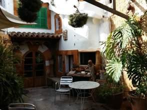 Casa rústica en venta en Avenida Santa Eugenia, nº S/N