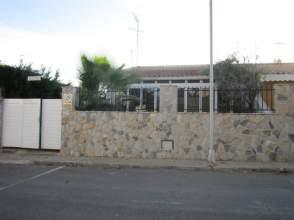 Casa pareada en venta en calle Nuestra Señora de los Dolores