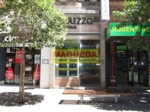 Local comercial en alquiler en calle Fuenlabrada, nº 7