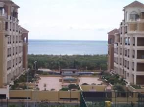 Piso en venta en Urbanización Marina I, Punta del Moral (Ayamonte) por 155.000 €