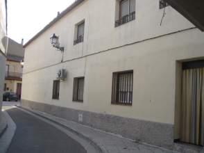Casa unifamiliar en venta en Centro Urbano, Pradilla de Ebro por 100.800 €