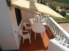 Casa pareada en alquiler en calle Ancla, Isla Cristina por 340 € /mes