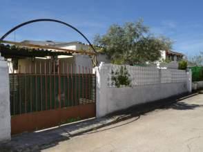 Casa en alquiler en calle Juan Ramón Jimenez