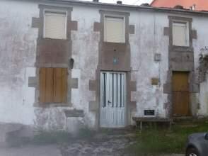 Casa en venta en calle Lamaboa