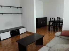 Alquiler de pisos en bara in navarra nafarroa casas for Alquiler de pisos en navarra