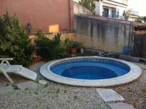 Casa en alquiler en Lloseta