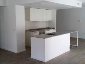 Alquiler de pisos con 1 o m s habitaciones en sempere for Pisos xativa 9 d octubre xativa
