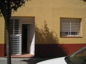 Piso en alquiler en calle Narcis Monturiol, nº 14
