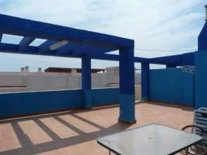 Apartamento en alquiler en Playa de Daimus