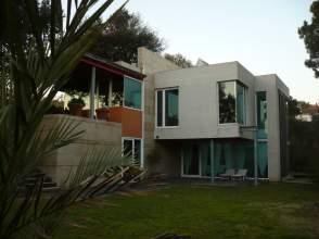 Casa unifamiliar en venta en Les Roquetes