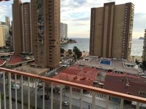 Piso en alquiler en Avenida Mediterraneo