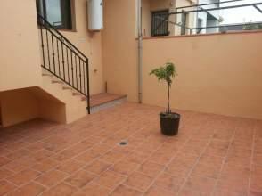 Casa pareada en alquiler en calle La Paz, nº 2, Cullar Vega por 430 € /mes