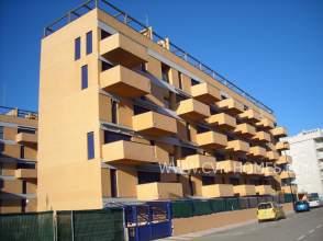 Apartamento en alquiler en Avenida del Carme, nº 10