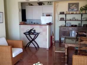 Piso en alquiler en Residencial Isla del Sol