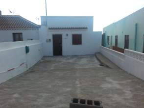 Casa unifamiliar en alquiler en Valle Guerra