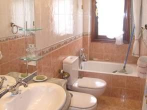 Pisos y apartamentos en barakaldo vizcaya bizkaia en venta for Pisos nuevos en barakaldo