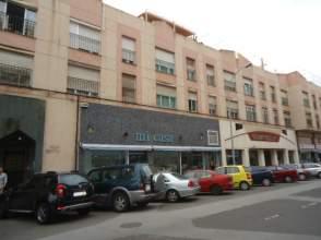 Ático en venta en calle del Marqués de Montemar