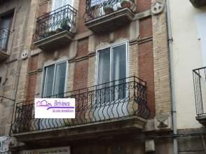 Casa unifamiliar en venta en calle Santa Maria Encimera