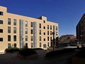 Piso en alquiler en calle Crta. de Villastin , nº 56, Segovia Capital por 450 € /mes